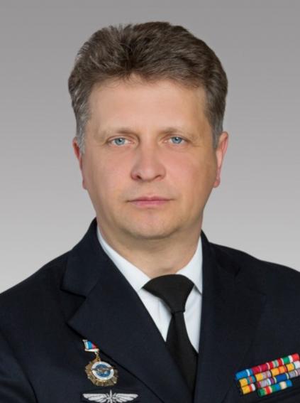 Maksim_Sokolov