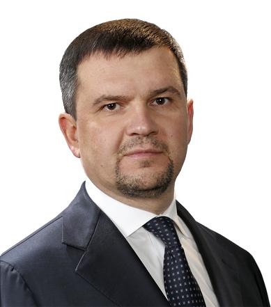 Maxim_Akimov