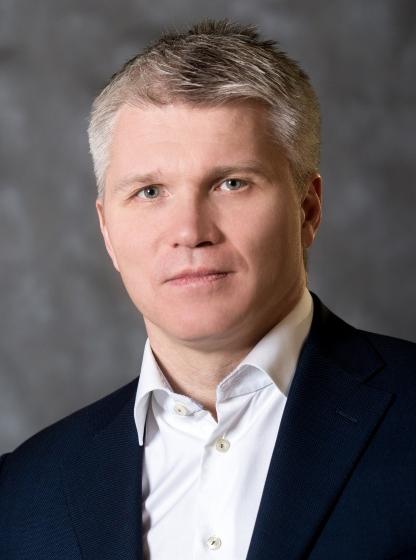 Pavel_Kolobkov