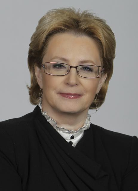 Veronika_Skvortsova