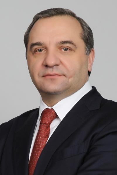 Vladimir_Puchkov