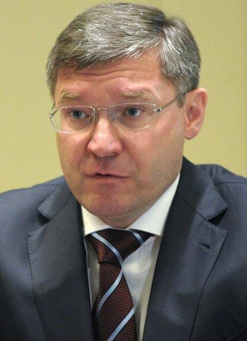 Vladimir_Yakushev,_2014