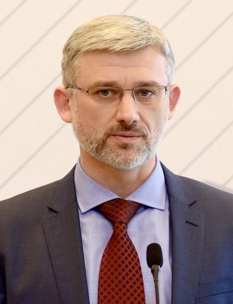 Yevgeny_Dietrich