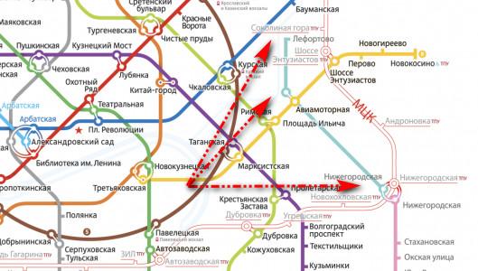 metro-stroyka6