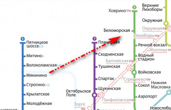 metro-stroyka9