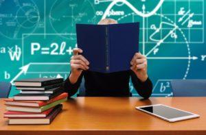 Школьные поборы: как не платить за бесплатное?