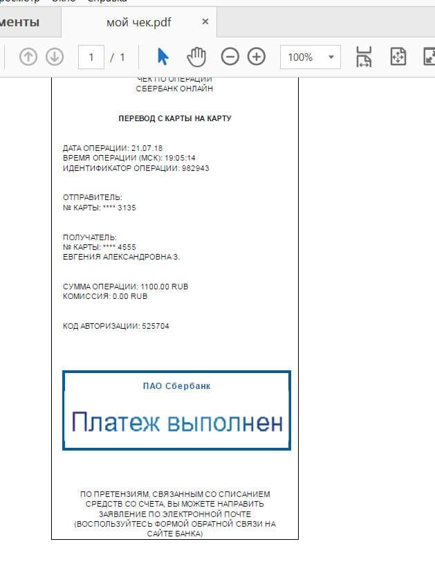 sohranit-chek-v-formate-pdf-6