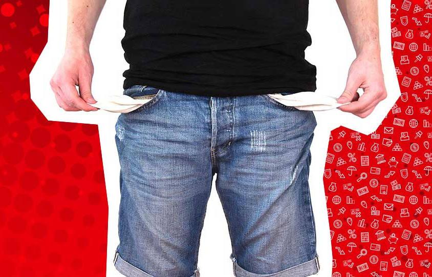 Что делать заемщику, если у его банка-кредитора отозвали лицензию?