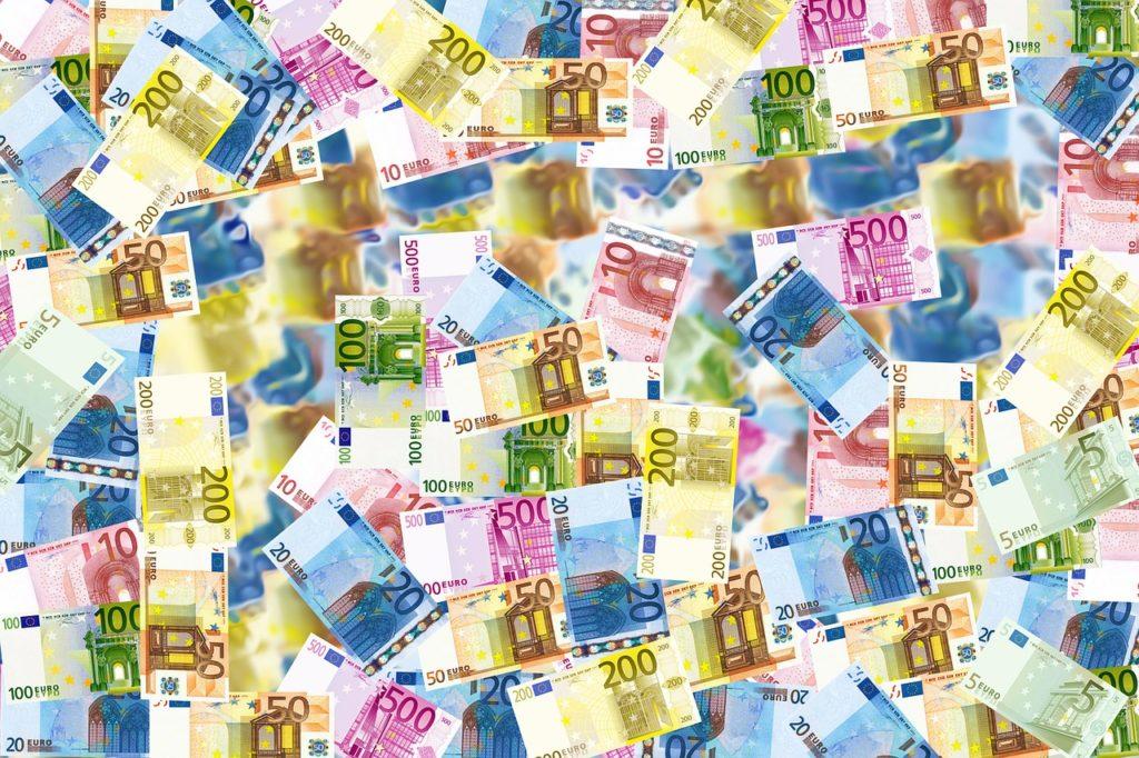 заработок денег срочно калькулятор досрочно частично кредита сбербанка