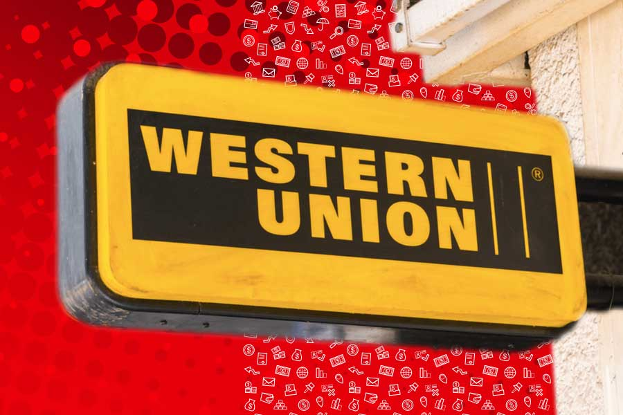 Western Union – что это и как пользоваться