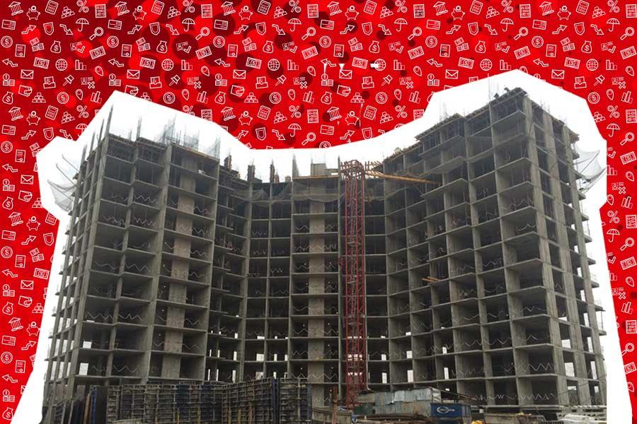 Долевое строительство: преимущества, риски, новые правила