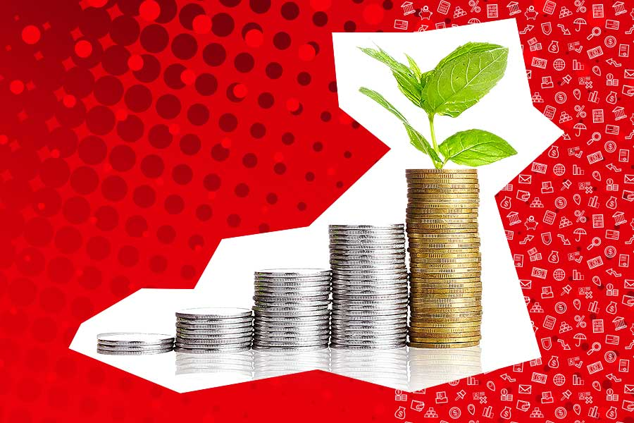 Индивидуальный инвестиционный счет для непрофессионалов. Стоит ли открывать и чего можно ожидать?