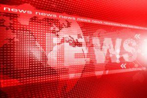 АКРА спрогнозировало эффект от новых санкций США