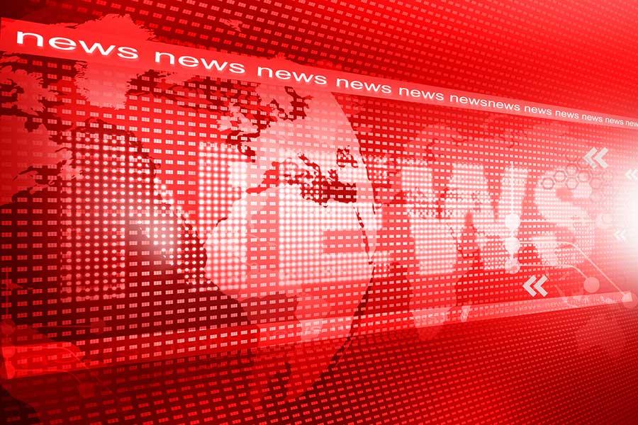Центральный банк лишил лицензий Русский ипотечный банк и Банк Первомайский