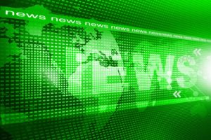 Госдума предлагает ввести ответственность за неуважительные к государству материалы в Интернете