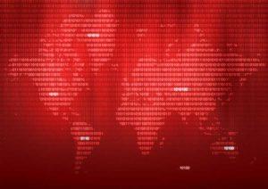 Сбербанк начинает сбор биометрических данных своих клиентов