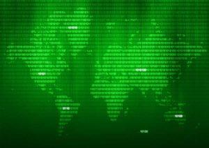 FATF начнет борьбу с отмыванием денежных средств посредством криптовалютных активов