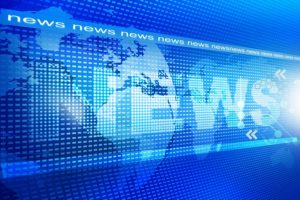 ЦБ предлагает ввести кредитные каникулы для заемщиков по ипотеке