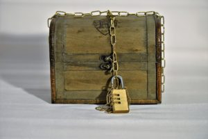 Налоговая тайна: понятие, особенности, изменения в законодательстве
