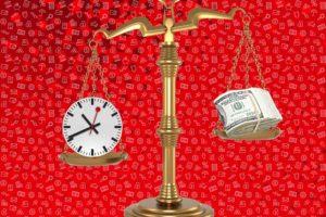 Сокращать срок кредита или уменьшать сумму ежемесячного платежа – что выгоднее для кредитного должника?
