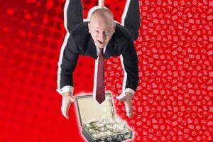 Угроза исчезновения валютной ипотеки как одного из видов кредита