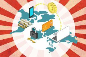 Электронные деньги: плюсы и минусы популярных в России электронных платежных систем