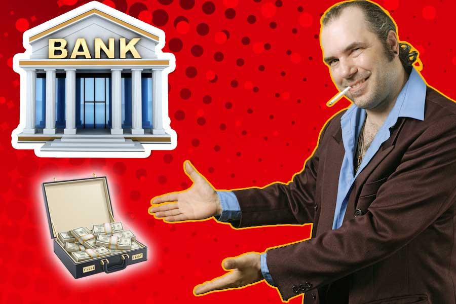 Как подтвердить доходы при получении кредита – способы и особенности