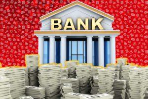 Как получить очень большой кредит в банке – способы и особенности для взятия крупных сумм