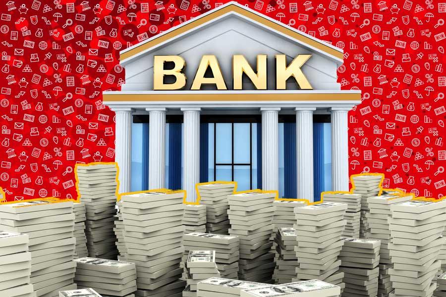 Онлайн заявка на кредит сразу в несколько банков