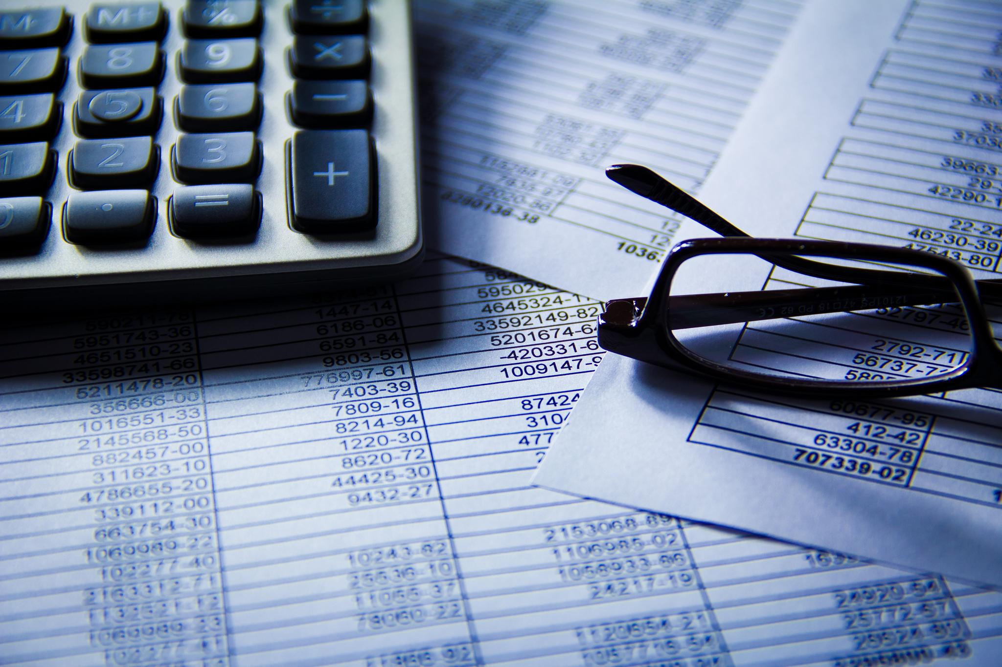 Почему минфин считает нецелесообразным прогрессивное налогообложение?