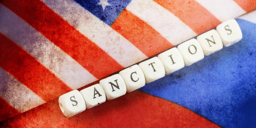 Эксперт о риторике Джона Болтона по вероятности новых санкций
