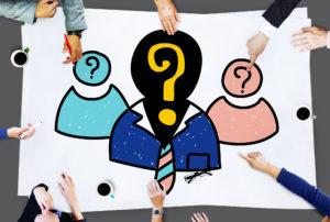 Интервью: «HR-менеджер – обязанности, влияние в компании и полезные советы соискателям»