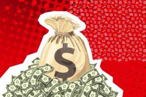 Пассивный доход в интернете – как возможен и какие есть варианты