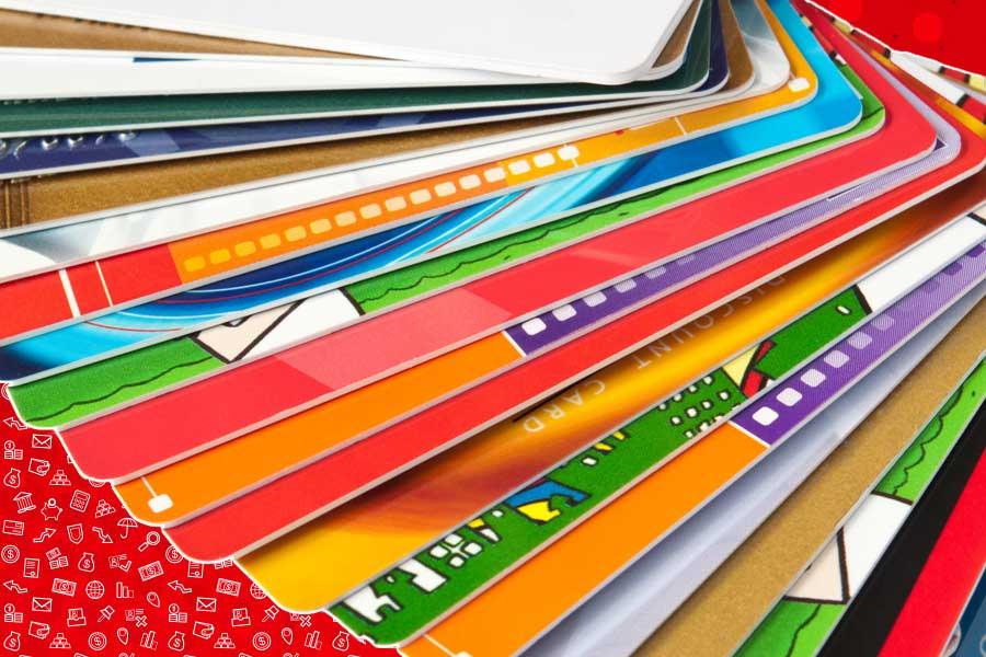 Моментальные кредитные карты — плюсы, минусы, где оформить