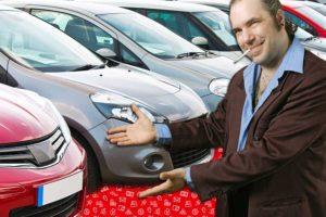Как купить у частного лица б/у авто в кредит или рассрочку – правила и подробности