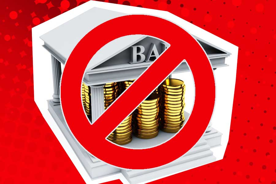 Как можно вернуть проценты по выплаченному кредиту