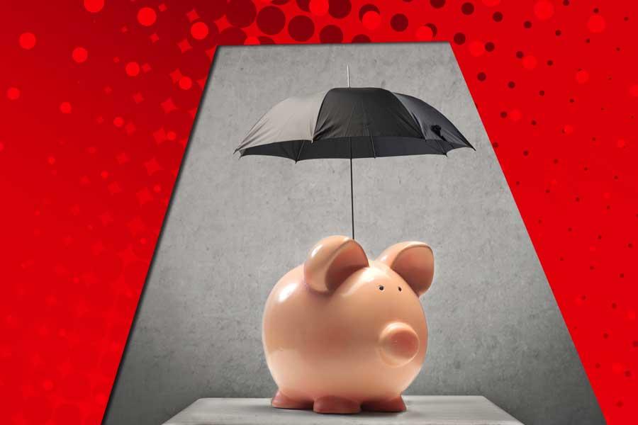Страхование займа от невозврата в МФО – что это и почему полезно