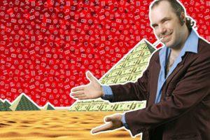 Всё о финансовых пирамидах – основные признаки, история и способы не попасться в ловушку