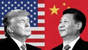 Трамп вновь давит на Китай, но торговая война с ним не сулит дивидендов