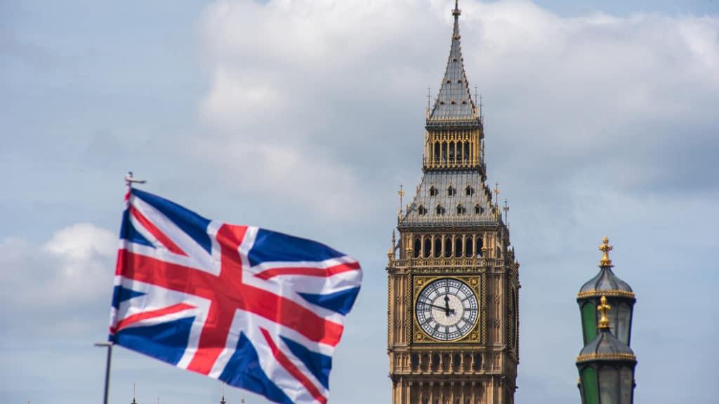 Эксперт об угрозе главы МИД Великобритании в адрес РФ