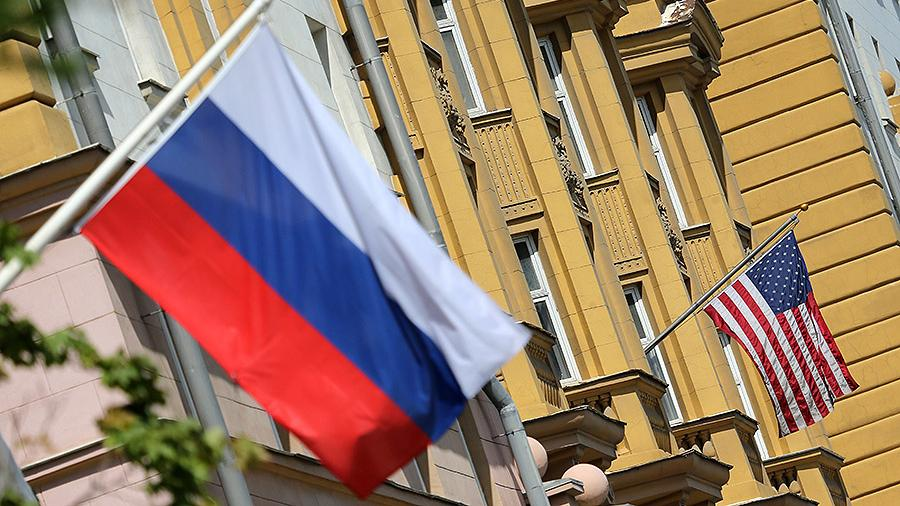 Новые санкции против России отложены. Только ли до конца 2018 года?