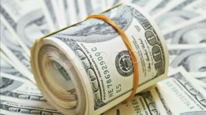 Эксперт о прогнозе ослабления доллара от Goldman Sachs