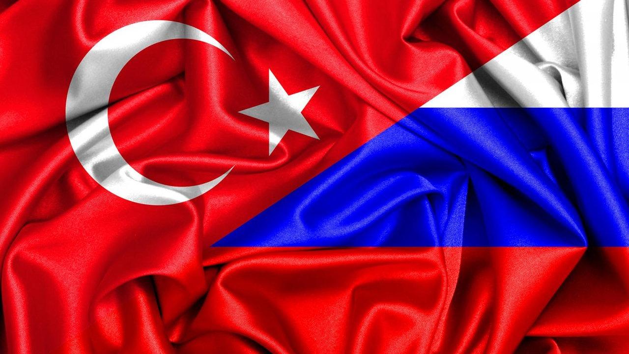 Своим курсом: Турция еще раз подтвердила покупку у РФ С-400
