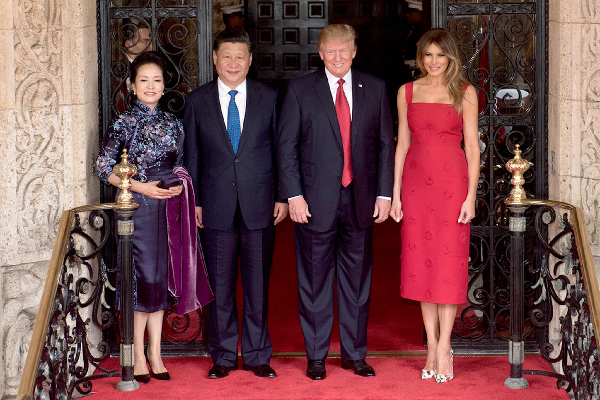 Эксперт о переговорах Китая и США по торговым вопросам