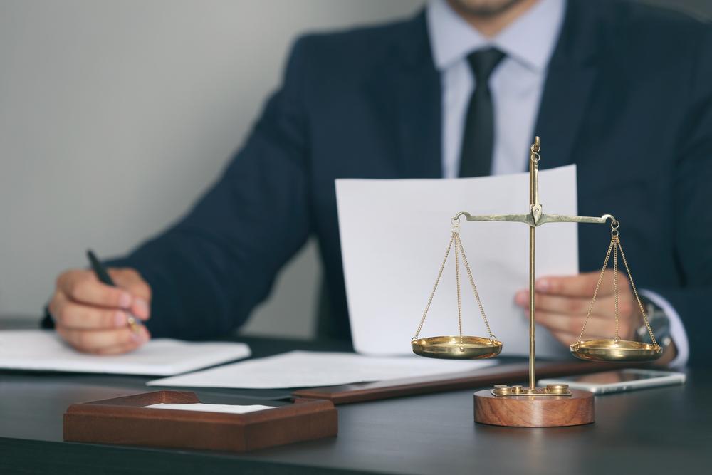Образец заявления об отмене судебного приказа по налоговой задолженности