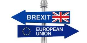 Эксперт о противоречиях Лондона и Мадрида по выходу Британии из ЕС