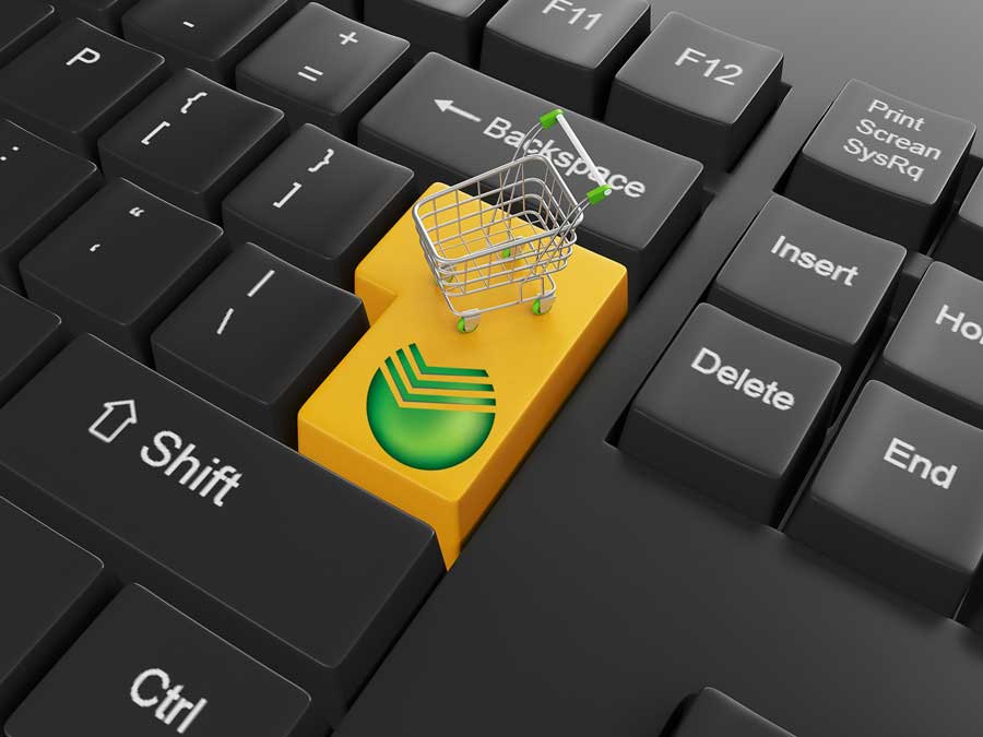 Новый маркетплейс для бизнеса от Сбербанка — неудачная попытка расширения бизнеса или успешный проект?