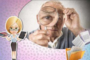 Льготы и социальная помощь пожилым людям в России