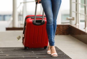 Tax Free: как сэкономить на покупках за границей?
