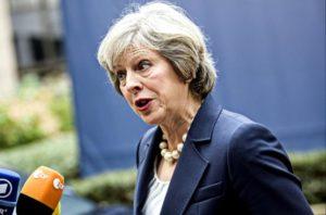 Эксперт об отмене голосования по Brexit в британском парламенте